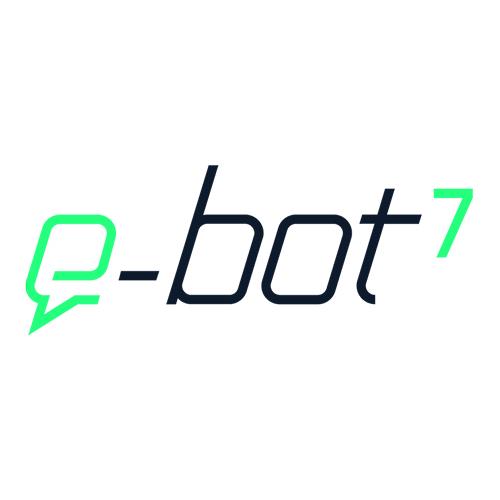 e-bot7 Logo - CLEVIS