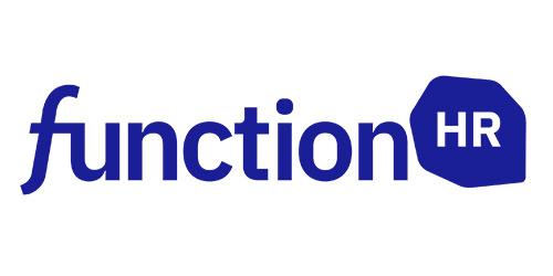 functionHR - Logo