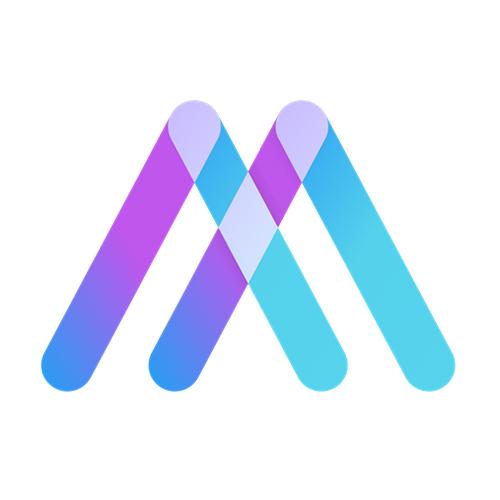 mana HR - Logo