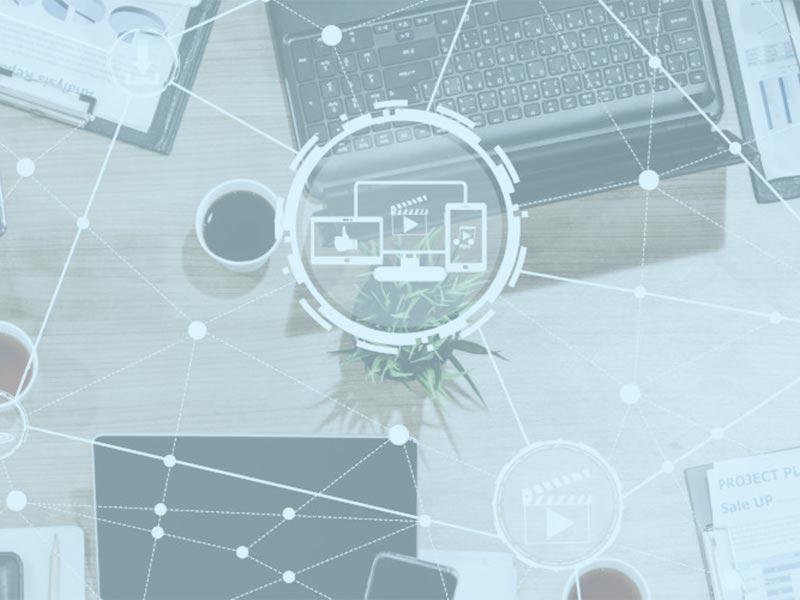 Active Sourcing - Zukunftsorientiertes Recruiting - CLEVIS