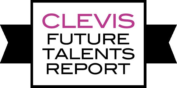 Clevis - FTR - Logo 2021