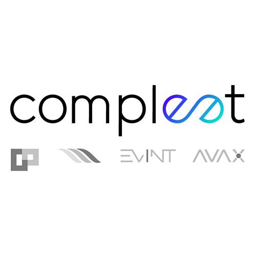 Compleet-Logo-CLEVIS-1