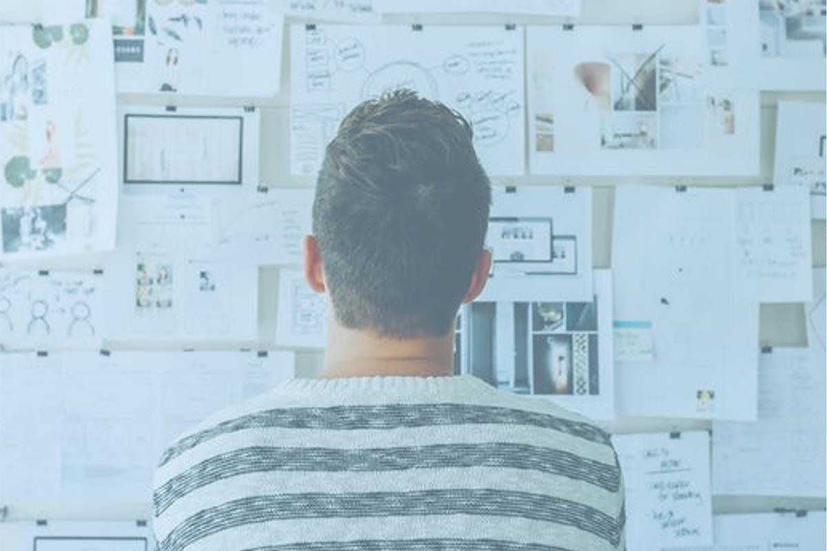 HR-IT-Architektur