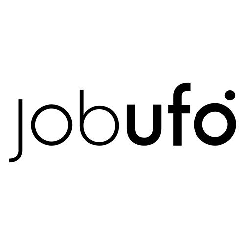 Jobufo Logo - CLEVIS