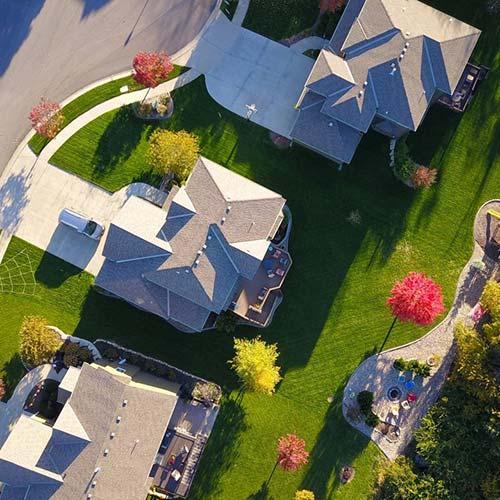 LBBW Immobilien Asset Management GmbH
