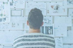Newsfeed HR-IT-Architektur - CLEVIS