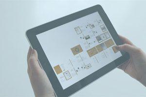 Newsfeed NEU HR-Software-Vergleich - CLEVIS