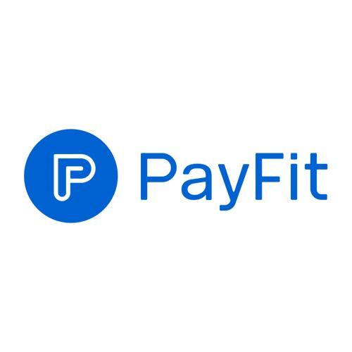 Payfit Logo - CLEVIS