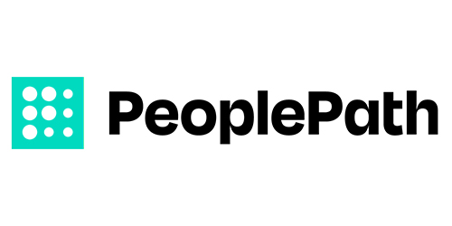 PeoplePath-GmbH-Logo-CLEVIS-2