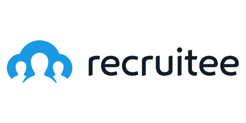 Recruitee Logo - CLEVIS