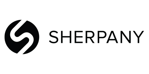 Sherpany Logo - CLEVIS
