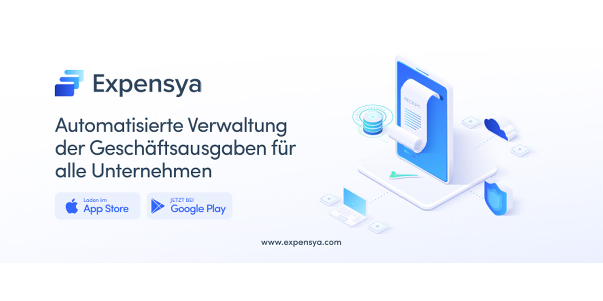 Titelbild-Expensya-CLEVI