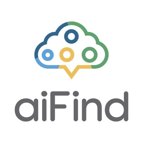 aifind-Logo-CLEVIS-1