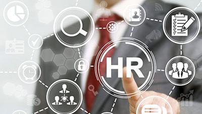 Talent Management Software-Vergleich - HR-Digitalisierungsstrategie - CLEVIS