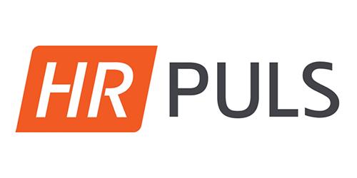 HR Puls Logo - CLEVIS