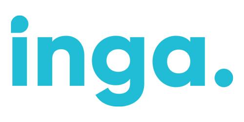 inga-GmbH-Logo-CLEVIS-2