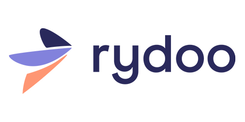rydoo Logo - CLEVIS