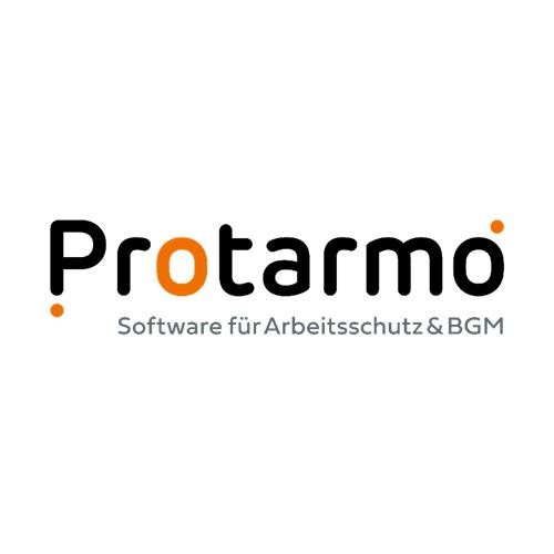 BGM-Solutions - Protarmo - CLEVIS