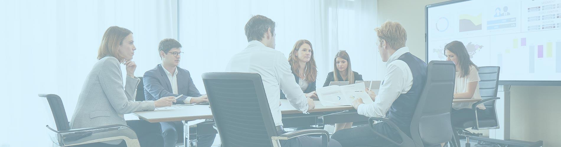 Das Training Management System (TMS) und das Learning Management System (LMS)