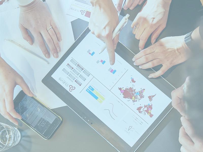HR-Organisationsmodelle-der-Abgesang-des-HR-Business-Partners