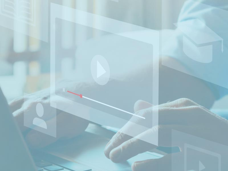HR-Software als Impulsgeber zur unternehmensweiten Digitalisierung