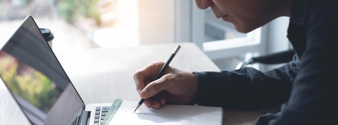 Personaleinsatzplanung-Software: Vergleich der wichtigsten Anbieter - CLEVIS
