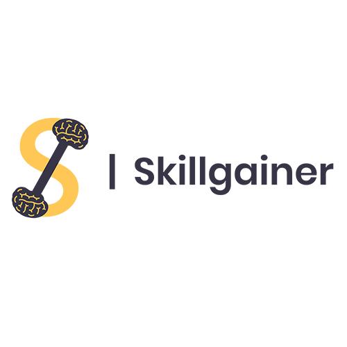 Skillgainer GmbH - Logo