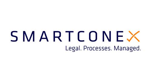Smartconnex Logo