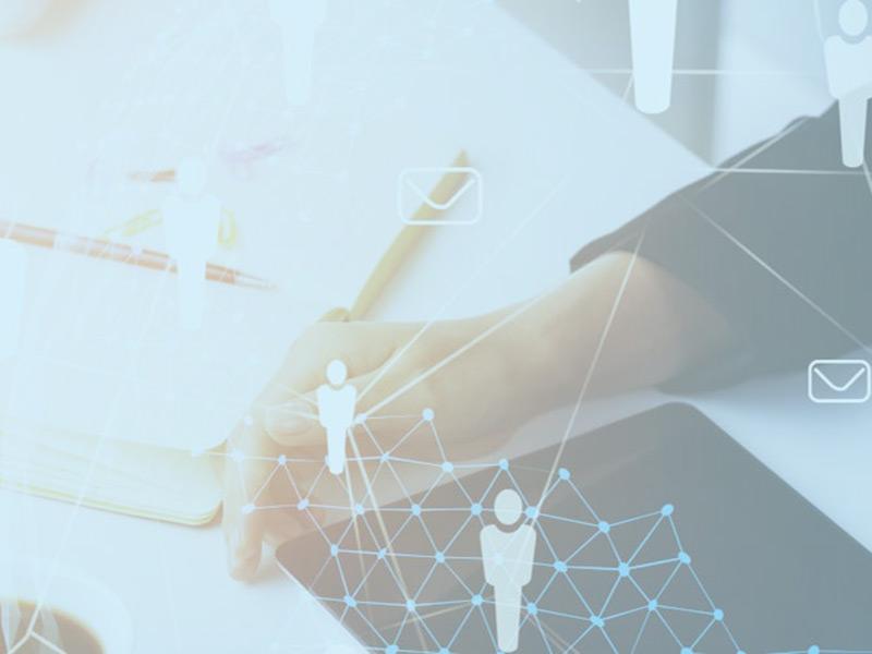 Die Welt der digitalen Signatur im Arbeitsrecht - CLEVIS