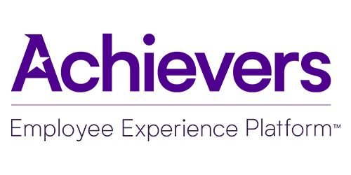 Achievers Solutions Inc. - Logo