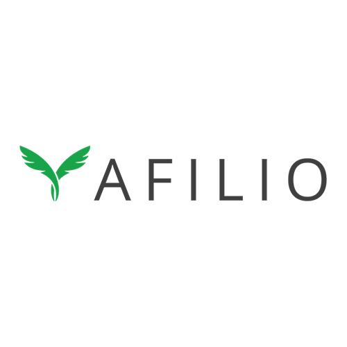 Afilio GmbH - Logo
