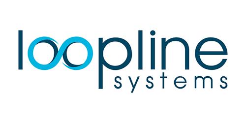 Loopline Systems GmbH - Logo