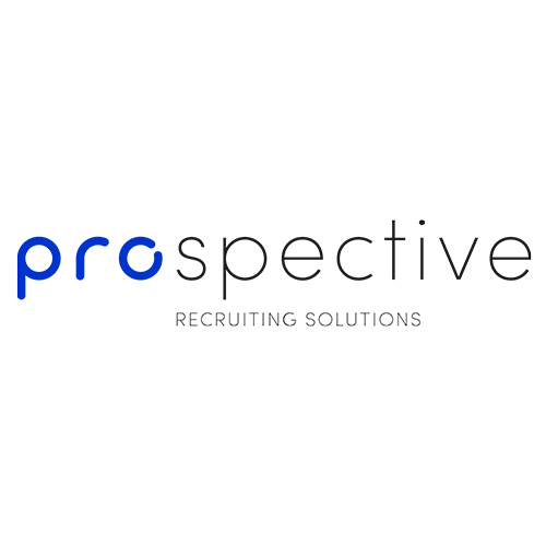 Prospective Media Services AG - Logo
