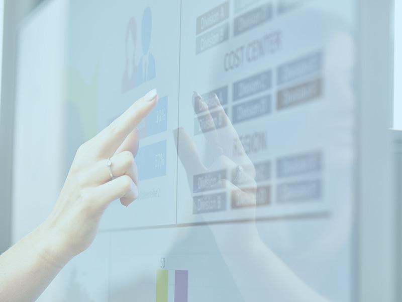 Employee Self Service: Was kann so ein ESS-Tool?